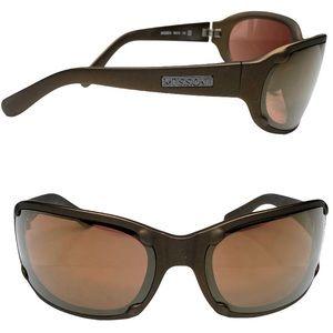 Missoni Sunglasses Model MI52804